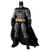 DC Comics - Figurine Batman Hush MAF EX Batman Black Ver. 16 cm