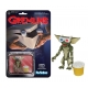 Gremlins - Figurine ReAction Cinema Gremlin 10 cm