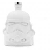 Original Stormtrooper - Carafe White Stormtrooper