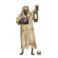Creepshow - Figurine The Creep 18 cm