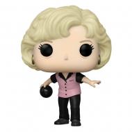 Les Craquantes - Figurine POP! Sick Rose 9 cm