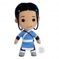 Avatar, le dernier maître de l'air - Peluche Q-Pals Katara 20 cm
