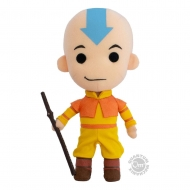 Avatar, le dernier maître de l'air - Peluche Q-Pals Aang 20 cm