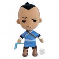 Avatar, le dernier maître de l'air - Peluche Q-Pals Sokka 20 cm