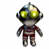 Ultraman - Peluche Ultraman lumineux 25 cm