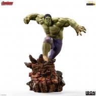 Avengers L'Ère d'Ultron - Statuette 1/10 BDS Art Scale Hulk 26 cm