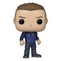 Fast & Furious 9 - Figurine POP! Jakob Toretto 9 cm