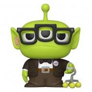 Toy Story - Figurine POP! Alien as Carl 9 cm