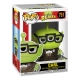 Toy Story - Figurine POP! Alien as Carl 9 cm