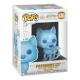 Harry Potter - Figurine POP! Patronus Lupin 9 cm