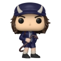 AC/DC - Figurine POP! Highway to Hell 9 cm