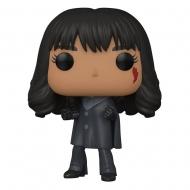The Umbrella Academy - Figurine POP! Allison 9 cm