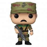 G.I. Joe - Figurine POP! Leatherneck 9 cm