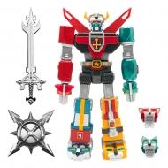 Voltron - Figurine Ultimates Voltron Defender of the Universe 18 cm