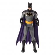DC Comics - Figurine flexible Bendyfigs Batman 14 cm