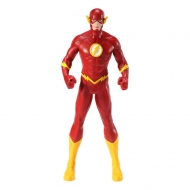 DC Comics - Figurine flexible Bendyfigs Flash 14 cm