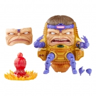 Marvel Legends Series 2021 - Figurine M.O.D.O.K. 22 cm