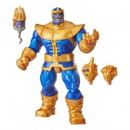 Marvel Legends Series 2021 - Figurine Thanos 18 cm