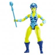 Les Maîtres de l'Univers - Figurine Origins 2020 Evil-Lyn 14 cm