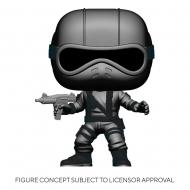 G.I. Joe - Figurine POP! Snake Eyes 9 cm