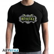 Beetlejuice - T-shirt Beetlejuice