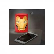 Marvel - Mini-Lampe USB Iron Man Marvel Avengers