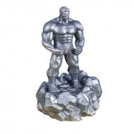 Marvel - Tirelire Hulk Marvel Avengers