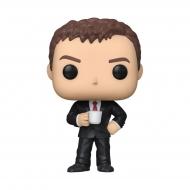 Will & Grace - Figurine POP! Will Truman 9 cm
