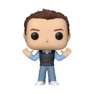 Will & Grace - Figurine POP! Jack McFarland 9 cm