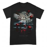 Ça : Chapitre 2 - T-Shirt Pennywise Balloon
