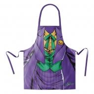 DC Comics - Tablier Joker