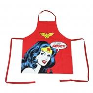 DC Comics - Tablier Wonder Woman