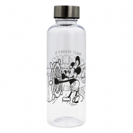 Disney - Bouteille Mickey Mouse Steamboat Willie