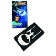 Star Trek - TOS décapsuleur USS Enterprise NCC-1701 13 cm