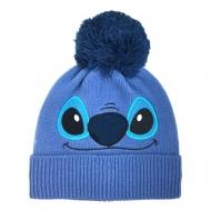 Lilo & Stitch - Bonnet Sitch Face