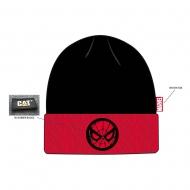 Marvel Comics - Bonnet Spider-Man Emblem