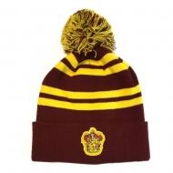 Harry Potter - Bonnet House Gryffindor