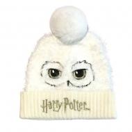 Harry Potter - Bonnet Hedwig