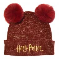 Harry Potter - Bonnet Logo Harry Potter