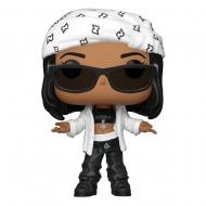 Aaliyah - Figurine POP! Aaliyah 9 cm