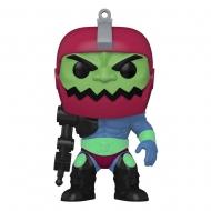 Les Maîtres de l'Univers -  Figurine Super Sized Jumbo POP! Trapjaw 25 cm