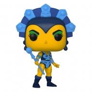 Les Maîtres de l'Univers - Figurine POP! Evil Lyn 9 cm