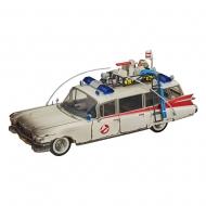 SOS Fantômes - Réplique véhicule Ecto-1