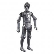 Star Wars - Figurine Vintage Collection 2021 Death Star Droid 10 cm