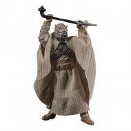 Star Wars - Figurine Vintage Collection 2021 Tusken Raider 10 cm