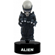 Alien - Figurine Body Knocker Bobble 15 cm
