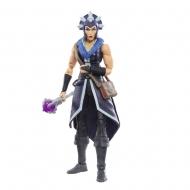 Les Maîtres de l'Univers Revelation Masterverse 2021 - Figurine Evil-Lyn 18 cm