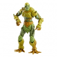 Les Maîtres de l'Univers Revelation Masterverse 2021 - Figurine Moss Man 18 cm