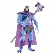 Les Maîtres de l'Univers Revelation Masterverse 2021 - Figurine Skeletor 18 cm