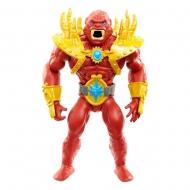 Les Maîtres de l'Univers Origins 2021 - Figurine Lords of Power Beast Man 14 cm